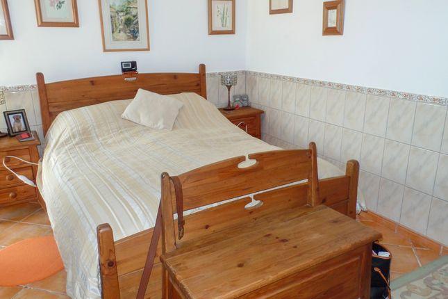 Master Bedroom of Tavira, Tavira, Portugal