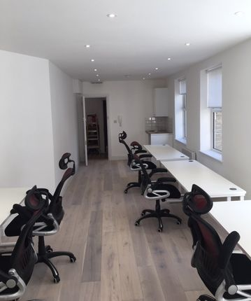 Thumbnail Office to let in 8 Albion Buildings, Albion Buildings, 1 Back Hill, London