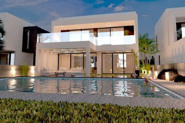 Villas For Sale El Pinet