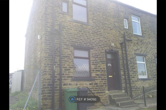 Thumbnail Room to rent in Vernon Place, Stanningley, Pudsey