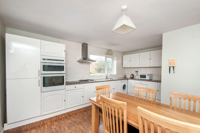 Kitchen of Danehill Road, Brighton BN2