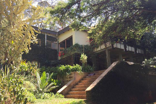 Thumbnail Detached house for sale in Bendera Lane, Bendera Lane, Kenya