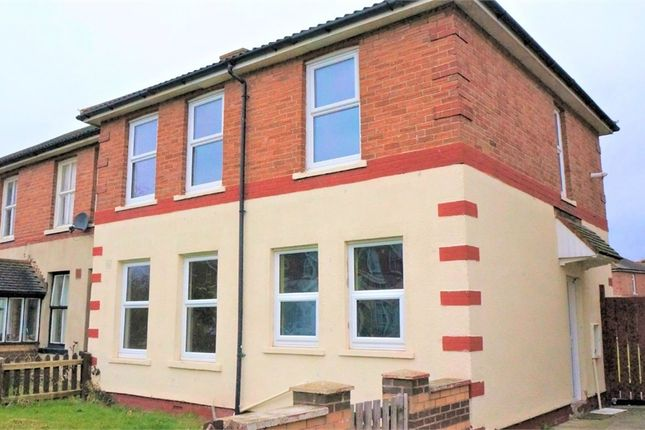 Meadowdale Close, Middlesbrough TS2