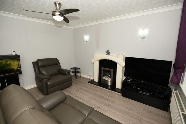 Photo 6 of Firwood Close, Offerton, Stockport SK2