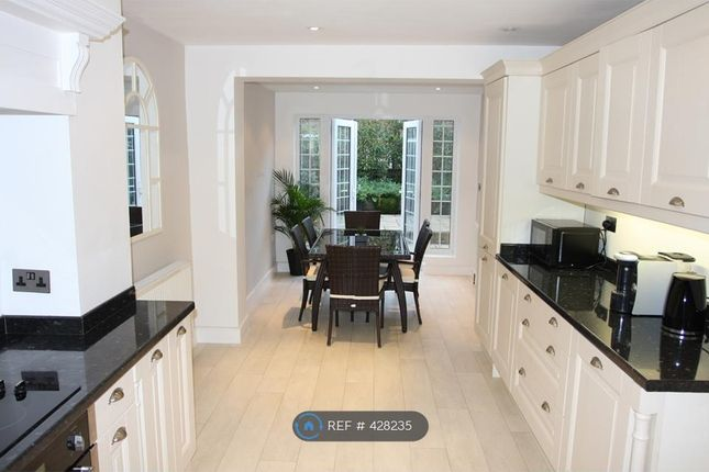 Thumbnail Terraced house to rent in Shenley Road, Camberwell