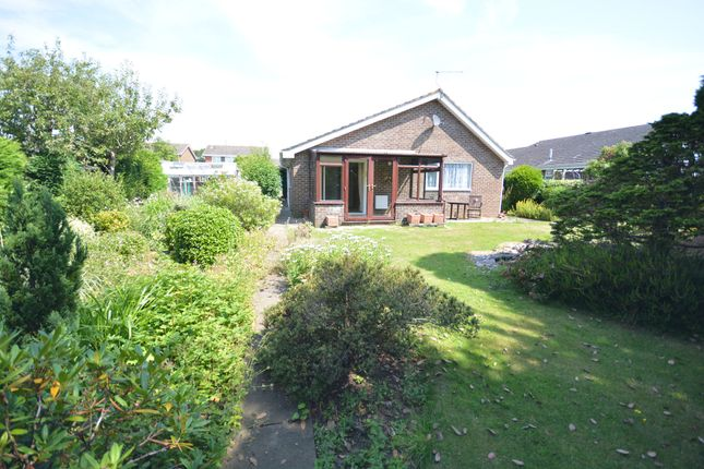 Property For Sale In Sopwith Crescent Merley