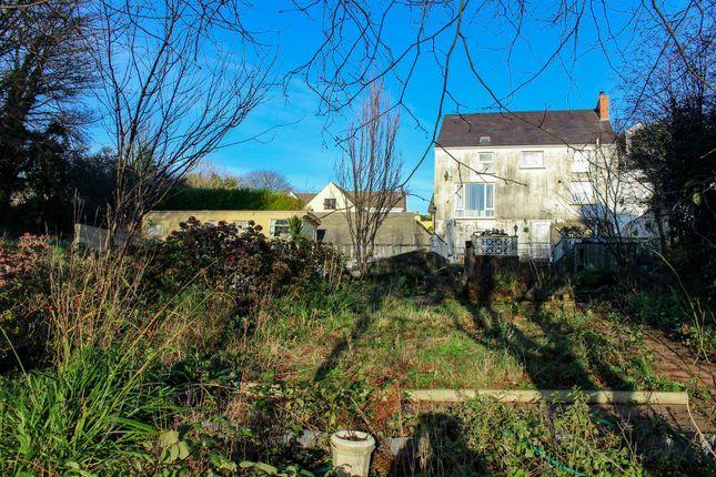 Img_9342 of Cheriton House, Golden Hill SA71