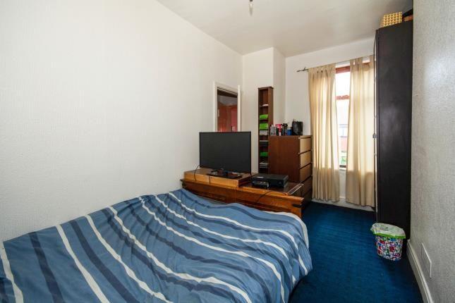Bedroom 2 of Greg Street, Reddish, Stockport, Cheshire SK5