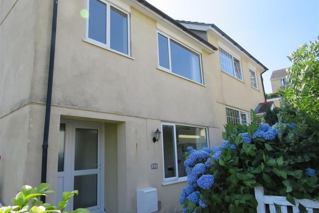 Thumbnail Property to rent in Clear View, Saltash