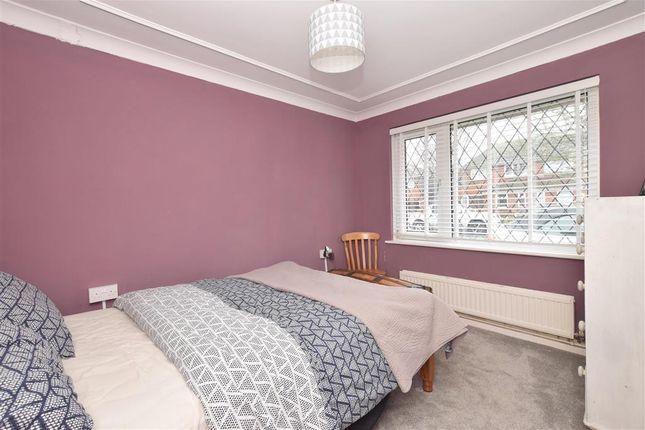 Bedroom 2 of Sutton Road, Waterlooville, Hampshire PO8
