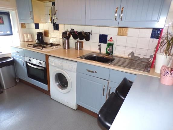 Kitchen of Alexandra Road, Parkstone, Poole BH14