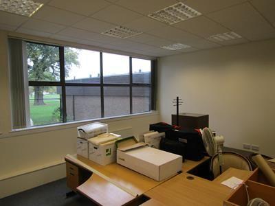 Photo 3 of The Arthur Rank Centre, Stoneleigh Park, Stoneleigh, Warwickshire CV8