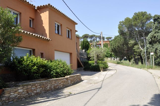 5 bed detached house for sale in Begur, Carrer Corall, Costa Brava, Catalonia, Spain