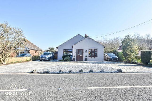 Thumbnail Property for sale in Church Road, Layer-De-La-Haye, Colchester, Essex
