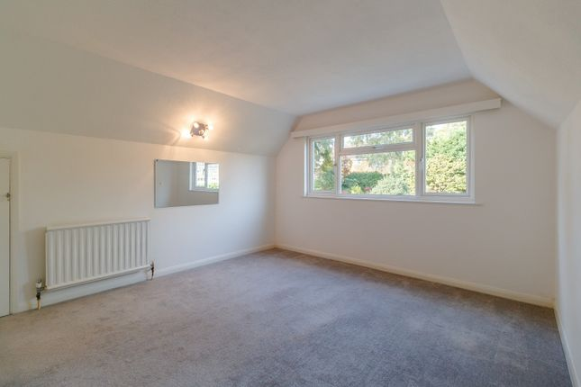 Bedroom of Laurel Crescent, Woodham, Addlestone GU21