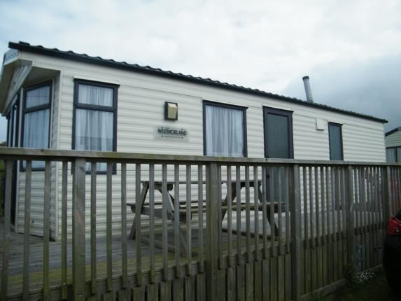 Willerby of Cornwall, Sennen, Cornwall TR19
