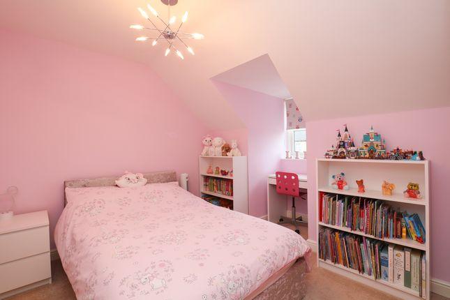 Bedroom 2 of Lambrell Avenue, Kiveton Park, Sheffield S26