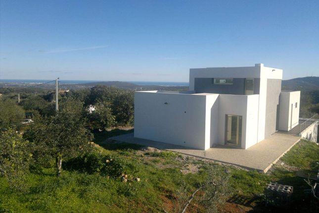 4 bed villa for sale in Faro Municipality, Portugal