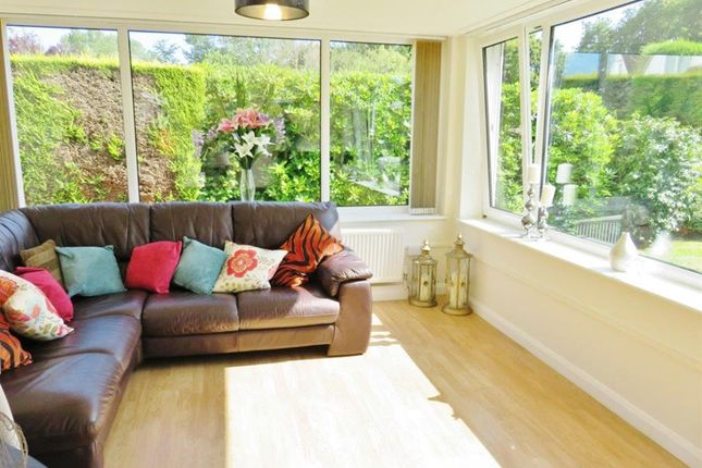 Reception 2 of Clavering Walk, Bexhill-On-Sea, East Suss TN39