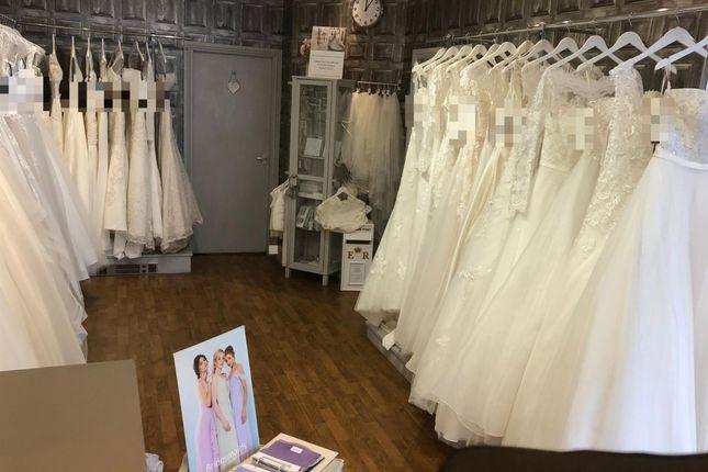 Photo 3 of Bridal Wear WF14, West Yorkshire