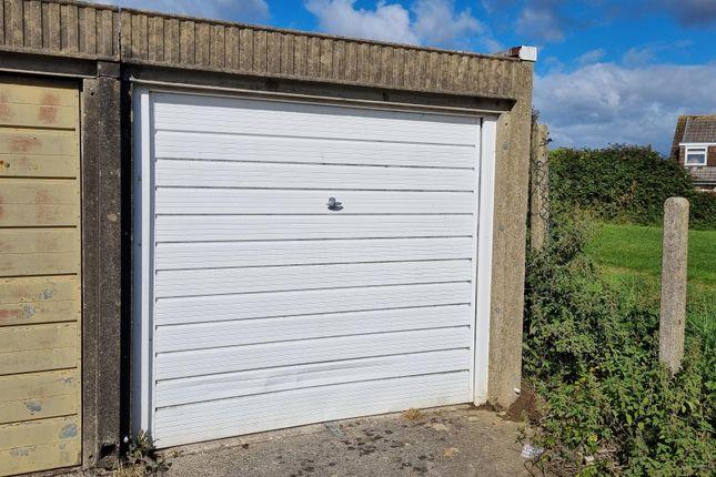 Thumbnail Parking/garage to rent in Willmott Close, Whitchurch, Bristol