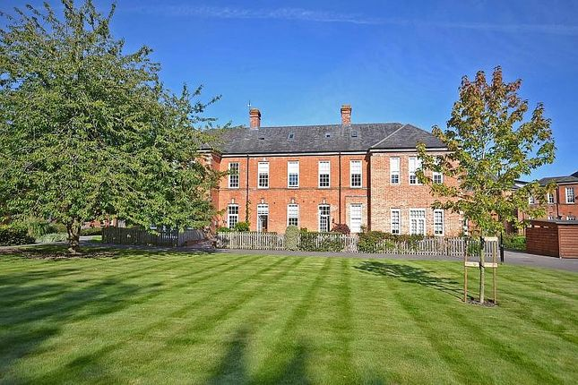Thumbnail Terraced house to rent in Longley Road, Chichester