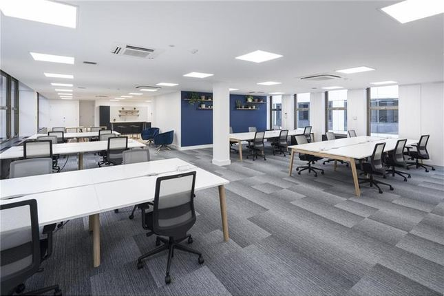 Office to let in 52-54 Gracechurch Street, London, Greater London