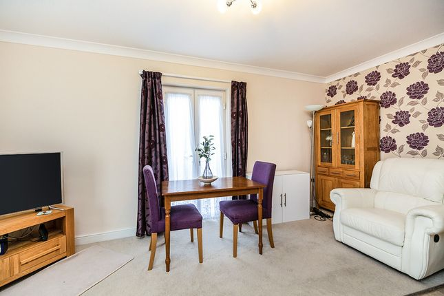 Lounge of Fosters Mews, Station Road, Longfield, Kent DA3