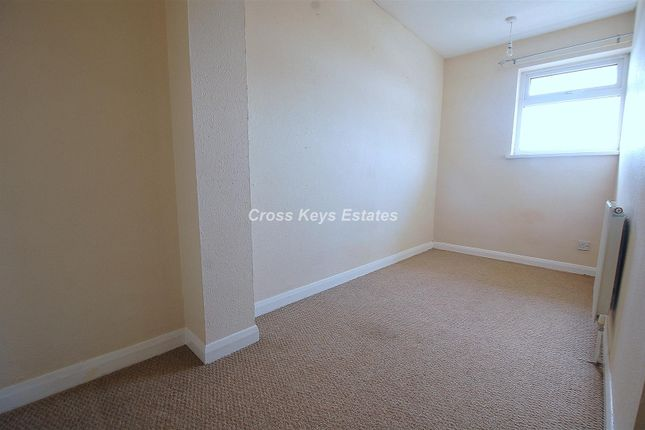 Bedroom 2 of Rogate Drive, Plymouth PL6