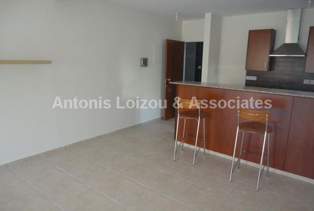 2 bed apartment for sale in Nicosia, Cyprus