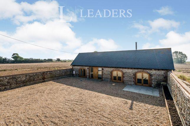 1 bed detached house to rent in Sack Lane, Bognor Regis PO22