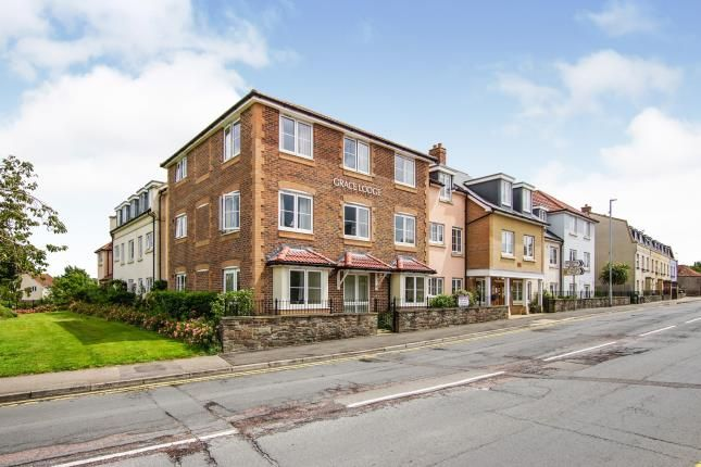 Thumbnail Property for sale in Grace Lodge, Rock Street, Thornbury, South Gloucestershire