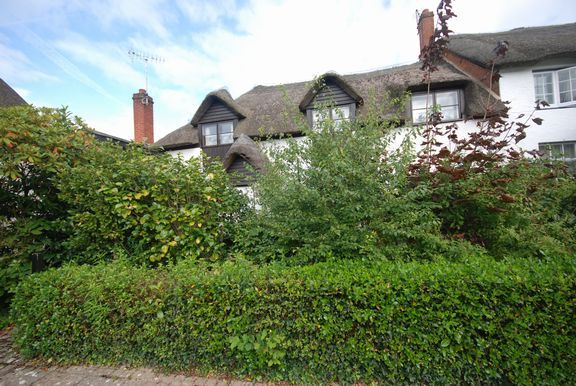 Thumbnail Barn conversion for sale in Bowd, Sidmouth