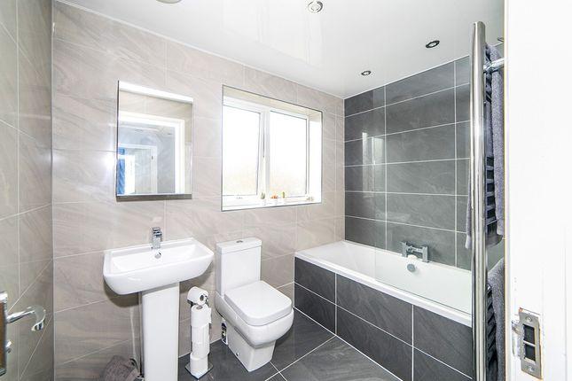 Bathroom/Wc of Dene Crescent, Ryton, Tyne And Wear NE40