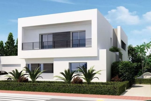 Thumbnail Detached house for sale in Tunis Golf Villa, Gammarth, Tunisia