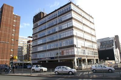 Thumbnail Office to let in 4th & 5th Floors, Ribchester House, Lancaster Road, Preston