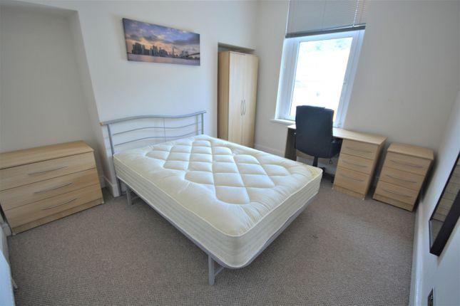 Bedroom 2 of St. Helens Avenue, Swansea SA1