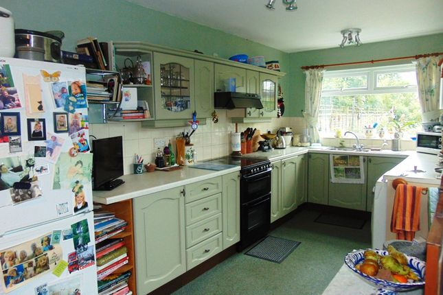 Detached house for sale in Westbourne, Honeybourne