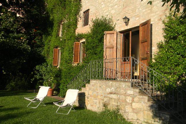 Thumbnail Detached house for sale in Cetona, Cetona, Siena, Tuscany, Italy