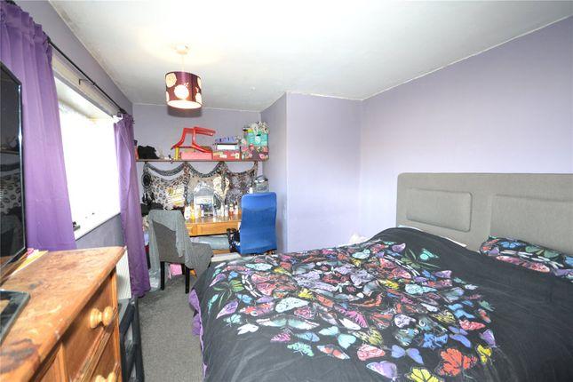 Bedroom One of Bothwell Grove, Greatfield, Hull HU9