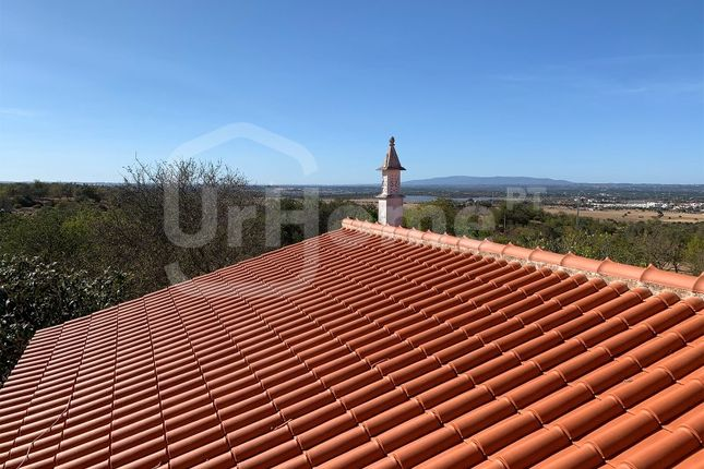 Thumbnail Detached house for sale in Canais (Tunes), Algoz E Tunes, Silves