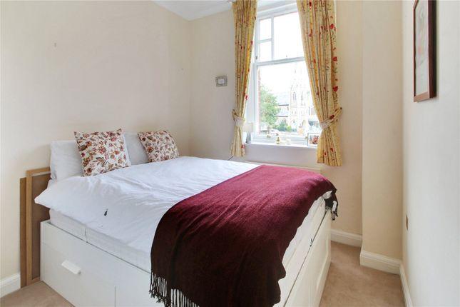 Bedroom 2 of High Street, Sevenoaks, Kent TN13