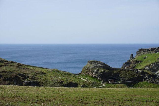 Photo 1 of Castle View, Tintagel PL34