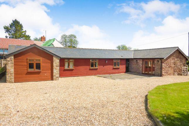 Marvelous Willowcroft Cottages Sutton St Nicholas Hereford Hr1 Download Free Architecture Designs Scobabritishbridgeorg