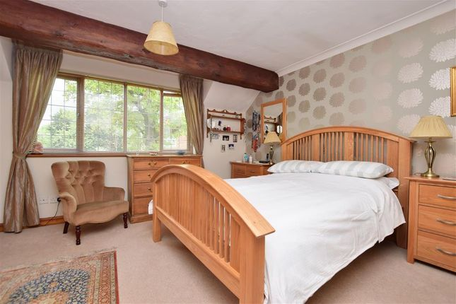 Master Bedroom of Massetts Road, Horley, Surrey RH6