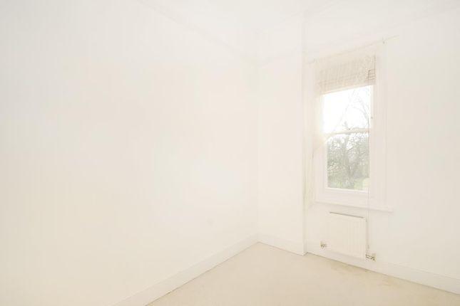 Bedroom of Wendover Road, Aylesbury HP21