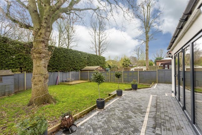 House-Woodcote-Road-Wallington-128