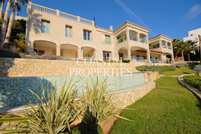 Thumbnail Villa for sale in Sol De Mallorca, Sol De Mallorca, Majorca, Balearic Islands, Spain