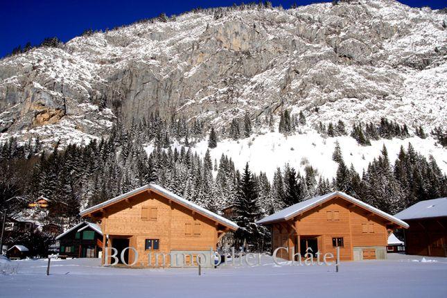 Atout, La Chapelle-D'abondance, Thonon-Les-Bains, Haute-Savoie, Rhône-Alpes, France