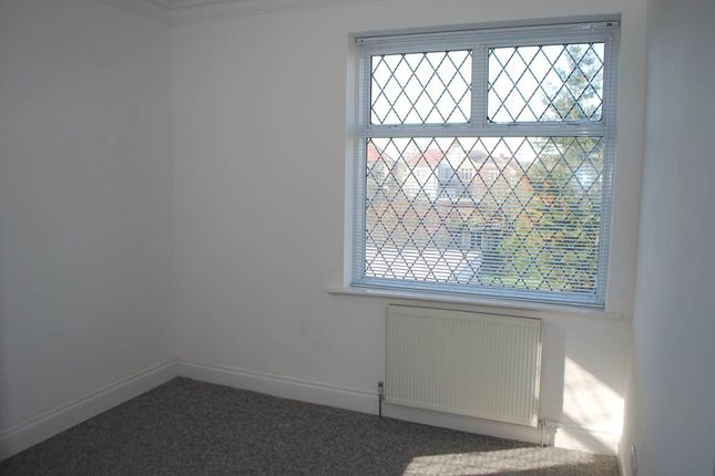 Room to rent in Westwood Lane, Welling, Kent DA16